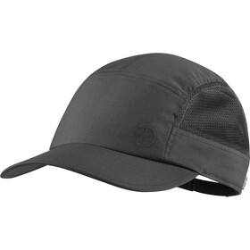 Fjällräven Abisko Mesh Cap super grey